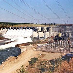 Permalink to:Equipamentos elétricos e subestações